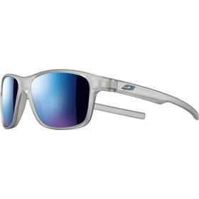 Julbo Cruiser Spectron 3CF Sunglasses matt grey/multilayer blue